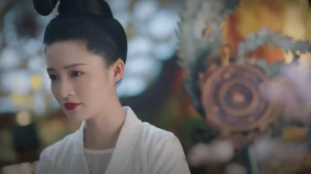 秦昊和李沁演技再惊艳,都没法盘活这部剧了!