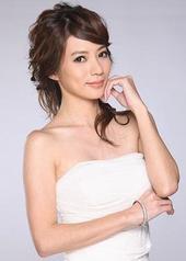 高宇蓁 Kelly Gao