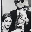 安迪·沃霍尔 Andy Warhol剧照