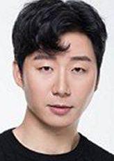 崔英民 Young-min Choi