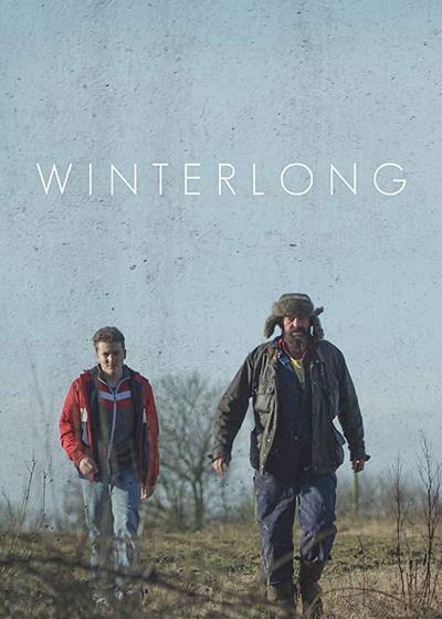 Winterlong海报