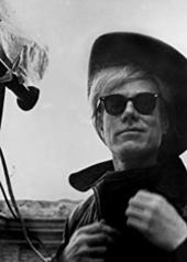 安迪·沃霍尔 Andy Warhol