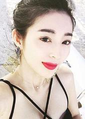 李沃沃 Wowo Li