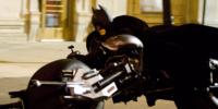 蝙蝠侠:黑暗骑士剧照