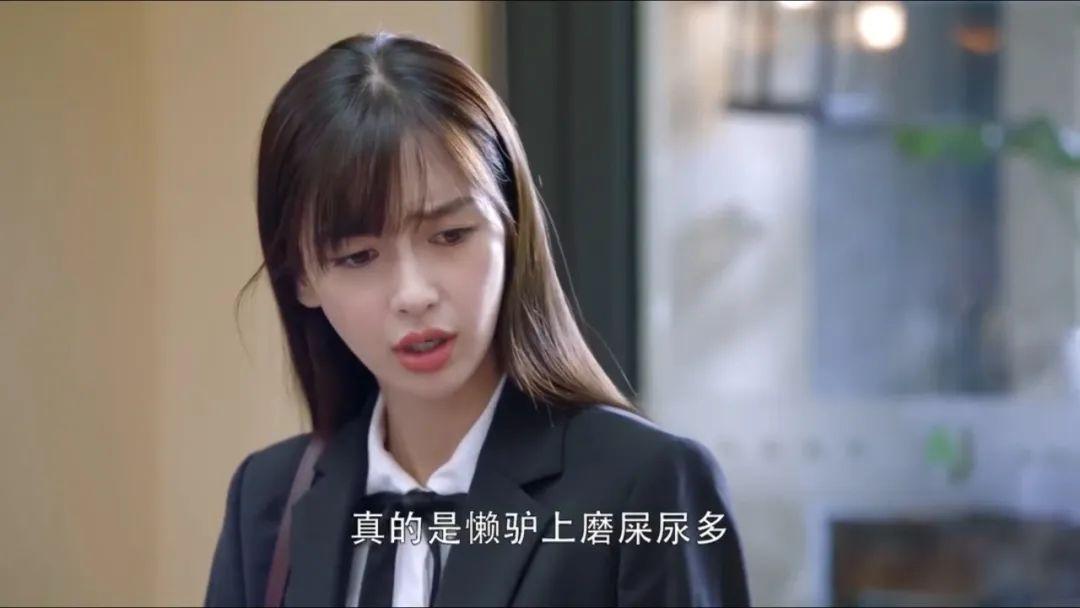 Baby新综艺又获赞!看来比起挑大梁演戏,综艺