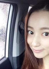 钟佳琪 Jiaqi Zhong