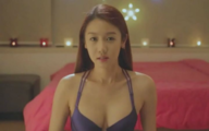 韩国最污的10部电影,你看过几部?