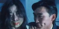 香港奇案之强奸剧照