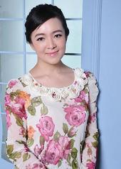王敏 Min Wang